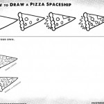 Pizza_spaceship_p01
